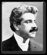 Médico Sanitarista do ínicio do século XX