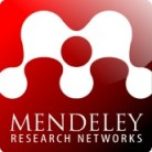 mendeley_red_box