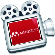 video_aula_mendeley