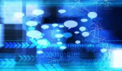 Big Data em Saúde