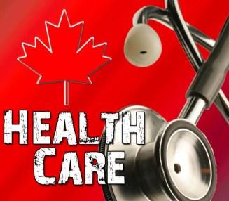 Saúde Pública Quebec
