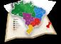 Grio-Mapa-Icone-300x217